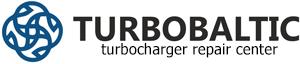 Turbobaltic.lv Logo